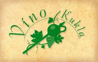 Víno Kukla